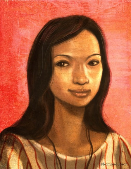 elias and salome A page for describing trivia: noli me tangere banned in china: being labeled as subversive missing chapter: chapter 25 of the novel (entitled elias and salome) was discarded by rizal for being deemed irrelevant to the story.