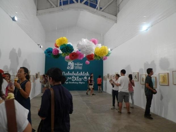 20121208-010158.jpg