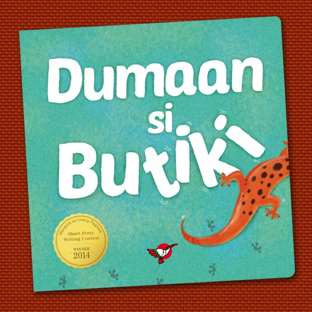 dumaan-si-butiki