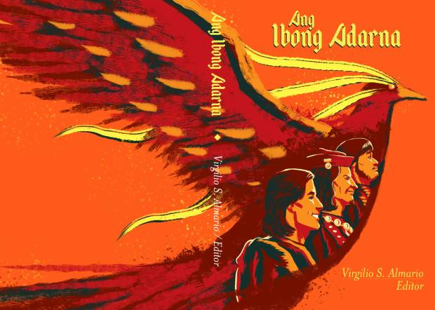 2016-0730_ibong_adarna_cover-copy