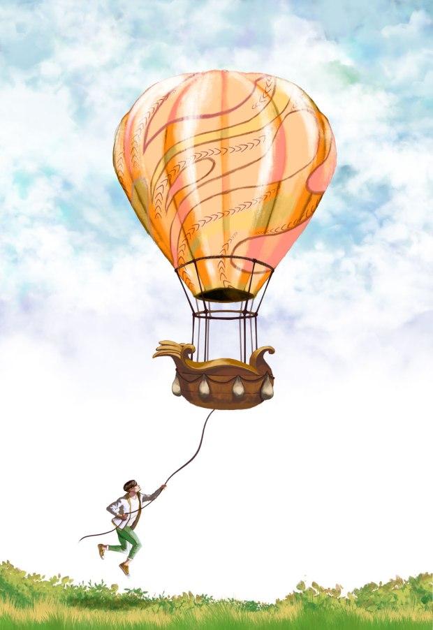 2017-0116-balloon-viewing