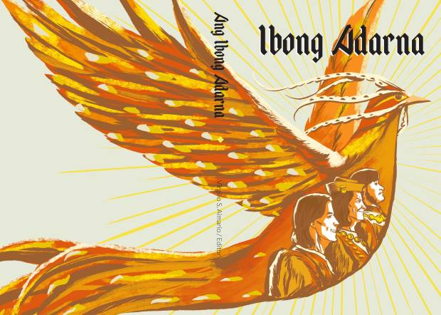 ibong_adarna_cover-copy