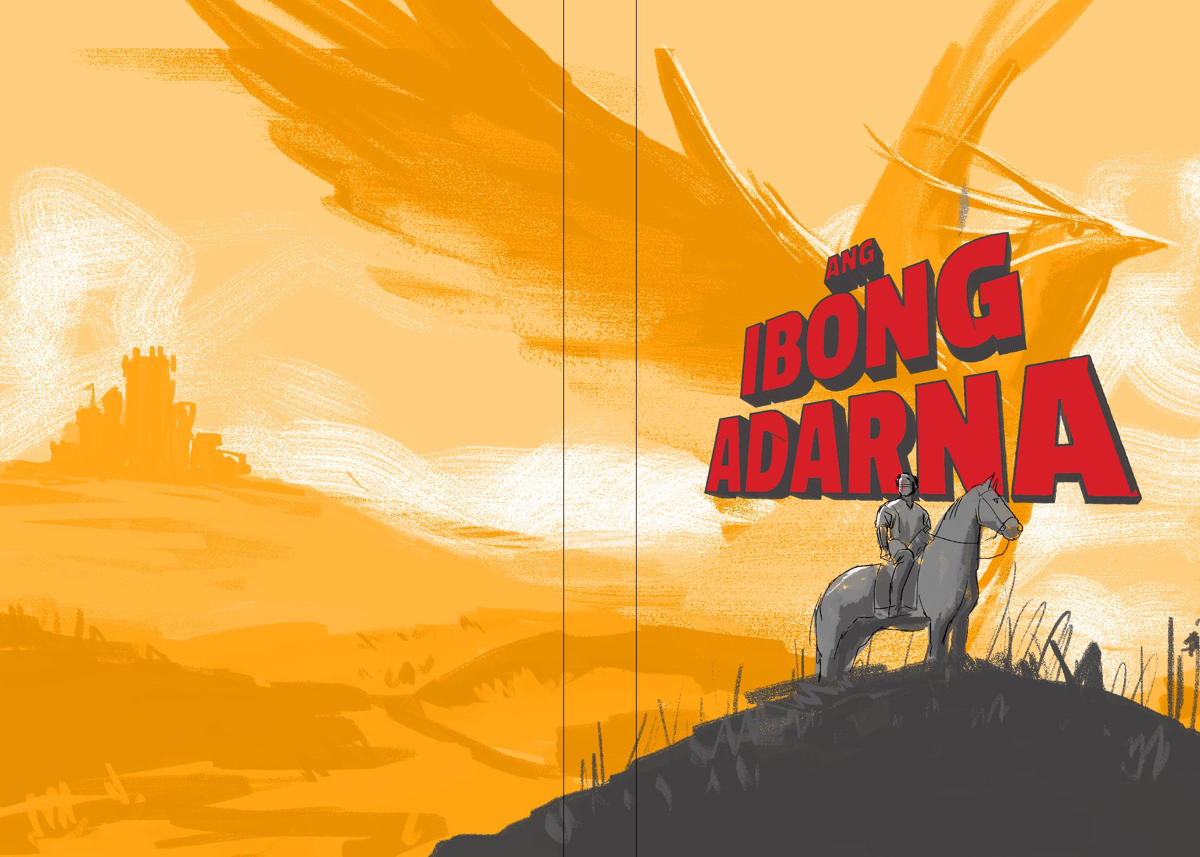 ibong_adarna_cover_01-pelikula