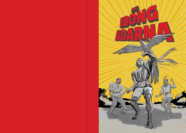 ibong_adarna_cover_03-komiks